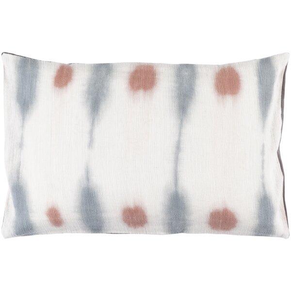 Morford Lumbar Pillow by Brayden Studio