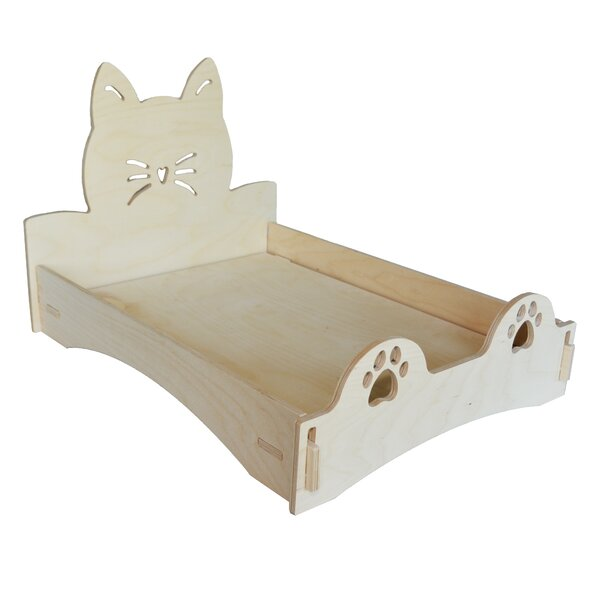 Esther Cat Bed by Tucker Murphy Pet