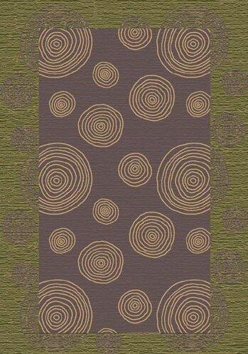 Innovation Wabi Celadon Area Rug by Milliken