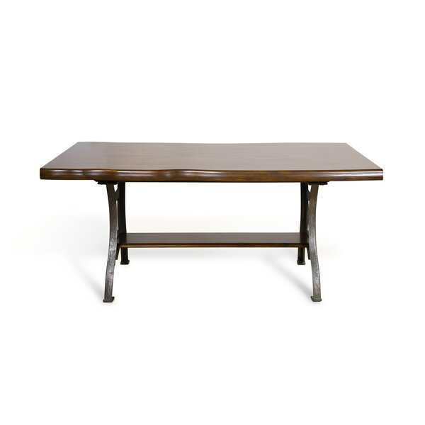 Govea Dining Table by Williston Forge