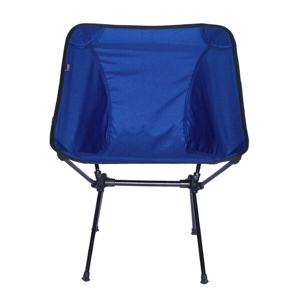 C-Series Joey Folding Camping Chair by Travel Chai