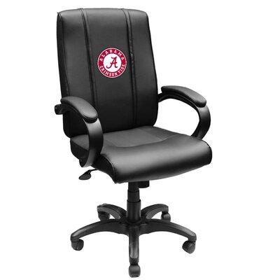 Dreamseat Desk Chair Wayfair