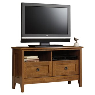 Editors\' Picks: Small Space TV Stands | Wayfair