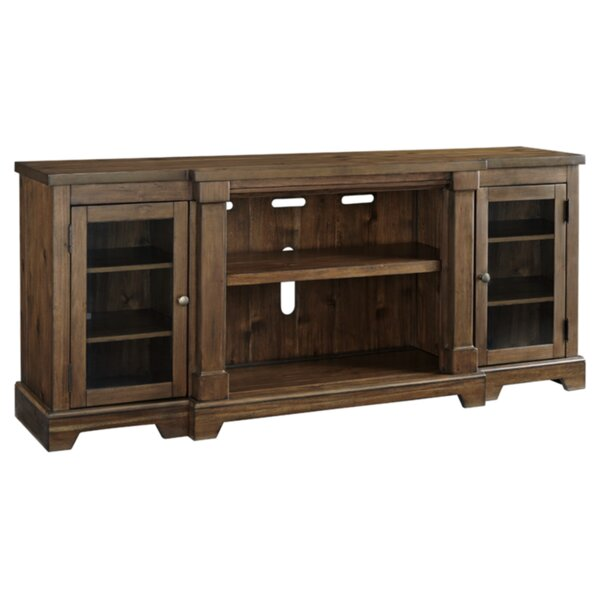 Rochon 75 TV Stand by Charlton Home