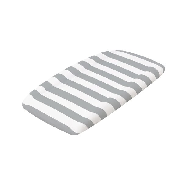 Youth 7 Air Mattress by The Shrunks