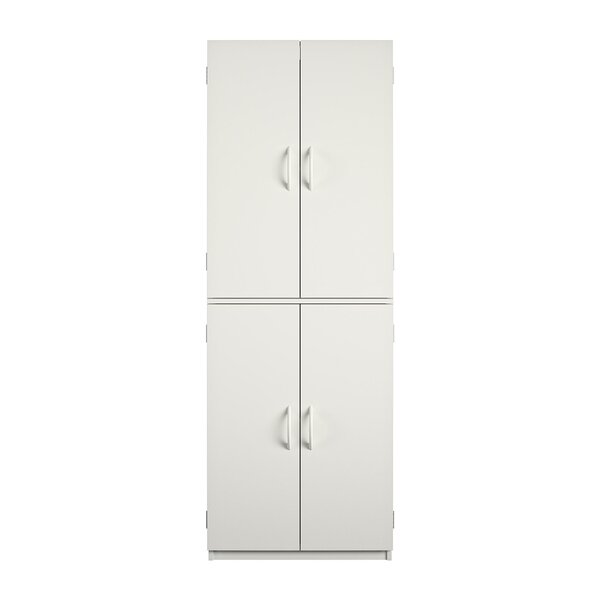 Oliveira Armoire by Charlton Home