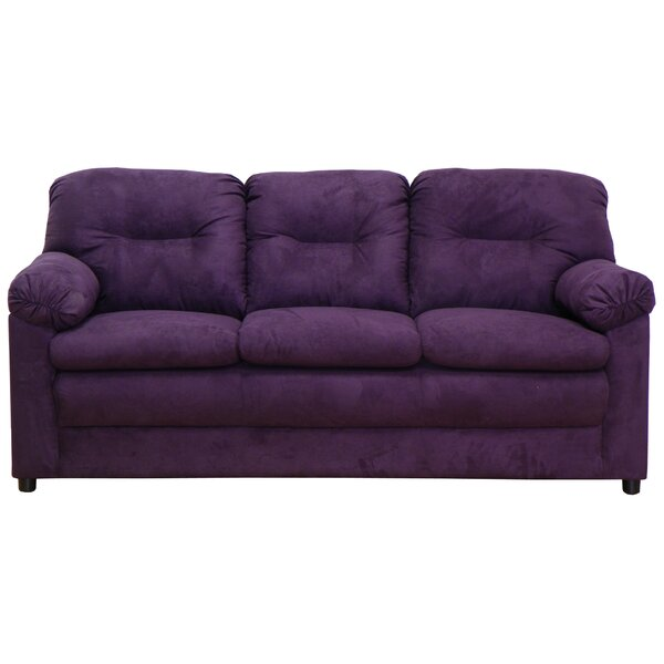 Mcallister Sofa by Red Barrel Studio