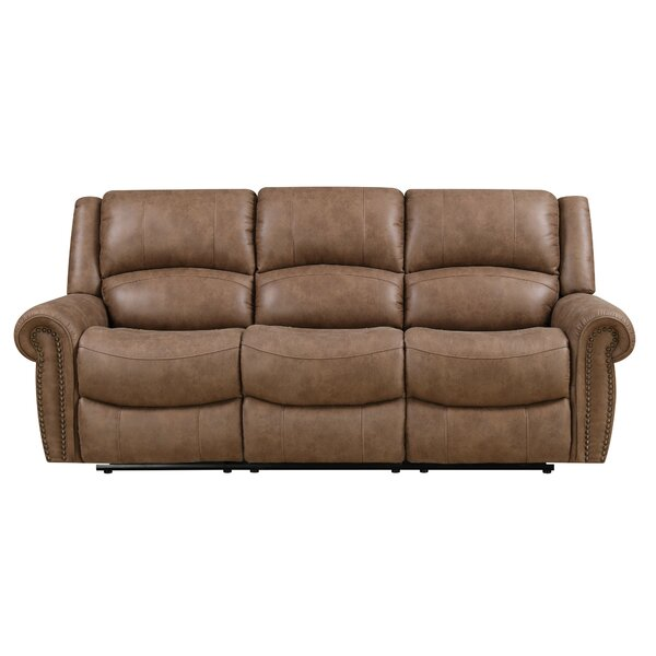 Looking for Shortt Motion Sofa By Red Barrel Studio Discount