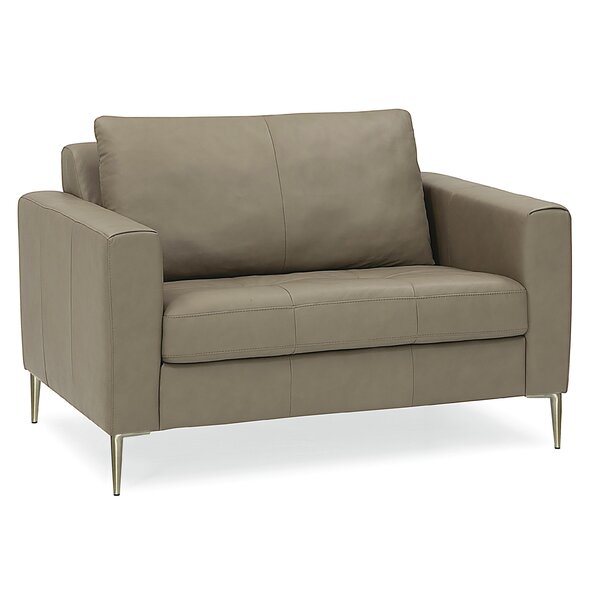 Shea Armchair By Palliser Furniture