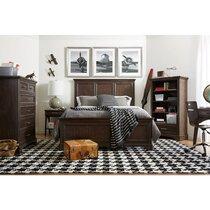 Kids Bedroom Sets | Wayfair
