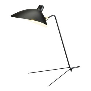 Find Astrom 19.5 Desk Lamp By Galla Home
