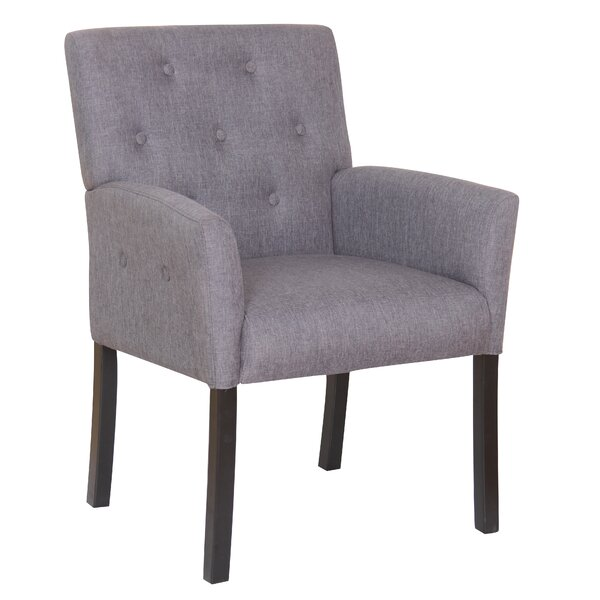 Westhoughton Armchair by Mercer41
