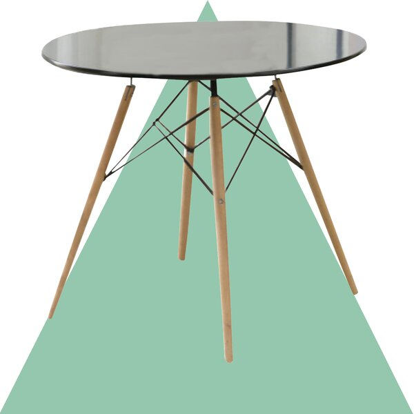 Coggins Dining Table by Hashtag Home