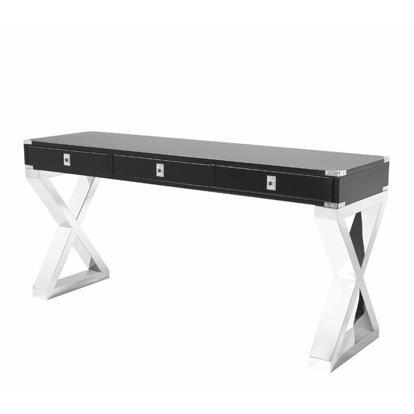 Montana 63 Console Table