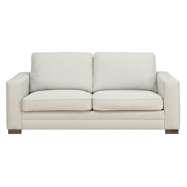 Hemsley Sofa by Serta at Home