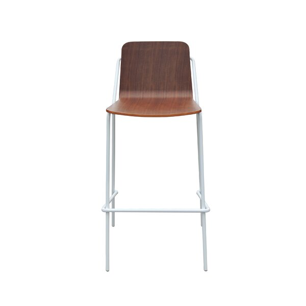 Jake 29 Bar Stool by George Oliver
