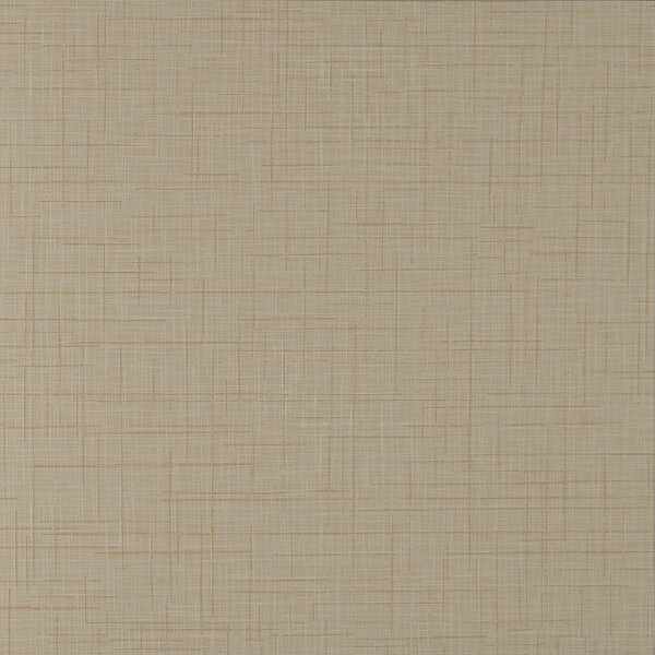Cantrell 12 x 12 Porcelain Field Tile in Rice Paper by Itona Tile