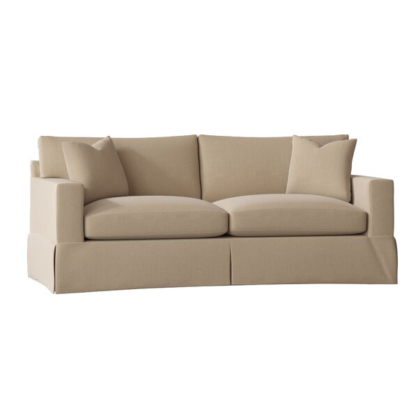 Online Purchase Kingsteignt Sofa by Darby Home Co by Darby Home Co