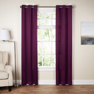 at curtains reducing sound and help garden show those to soundproof demo curtain new soundproofing sleep home unable