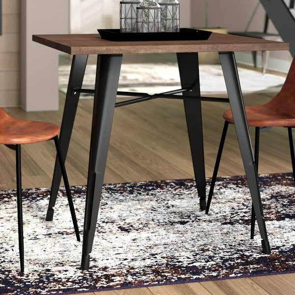 Racheal Dining Table by Trent Austin Design