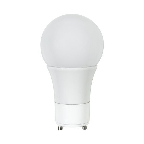 11W A19 LED Bulb by Duracell