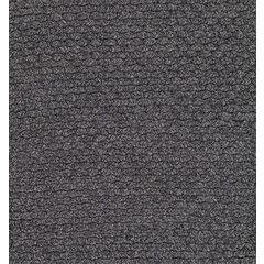Strafford Hand-Woven Black Indoor/Outdoor Area Rug by Red Barrel Studio