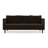 Montlucon Sofa by Brayden Studio®