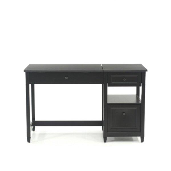 Cityside Lift Top Desk