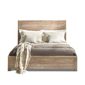 httpssecureimg1 agwfcdncomim43952425resiz - Wooden Bed Frames Queen