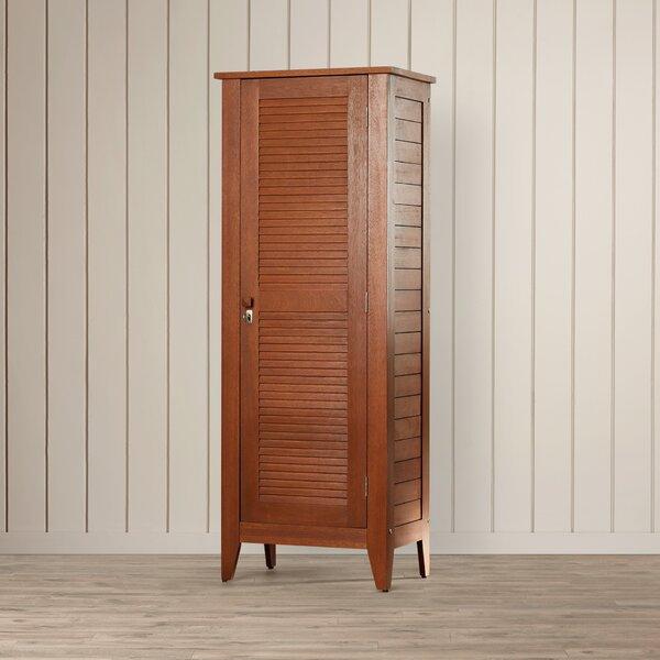 Idil Storage Cabinet by Red Barrel Studio