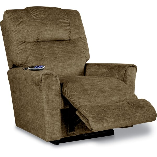 Easton Rocker Recliner by La-Z-Boy