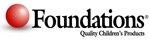 Foundations Wayfair