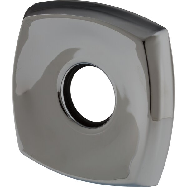 Replacement 4 Escutcheon for 2702/2714/2746 Series by Delta