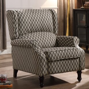 save furniture recliner ll ca wing manual you love recliners evonna wayfair chair