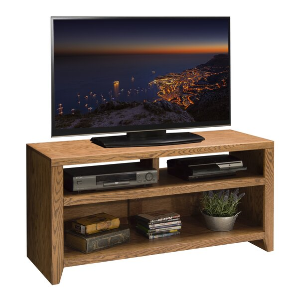 City Loft TV Stand for TVs up to 50