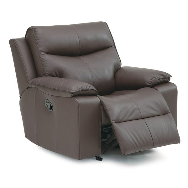 Providence Wall Hugger Recliner by Palliser Furniture