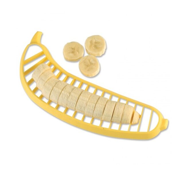 Banana Slicer by Fab Findz