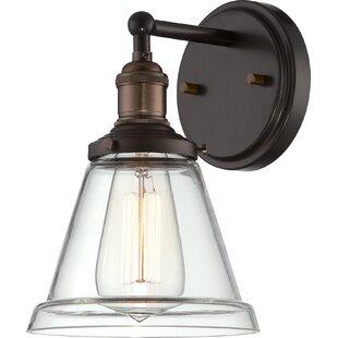 Bathroom vanity lighting save to idea board aloadofball Gallery