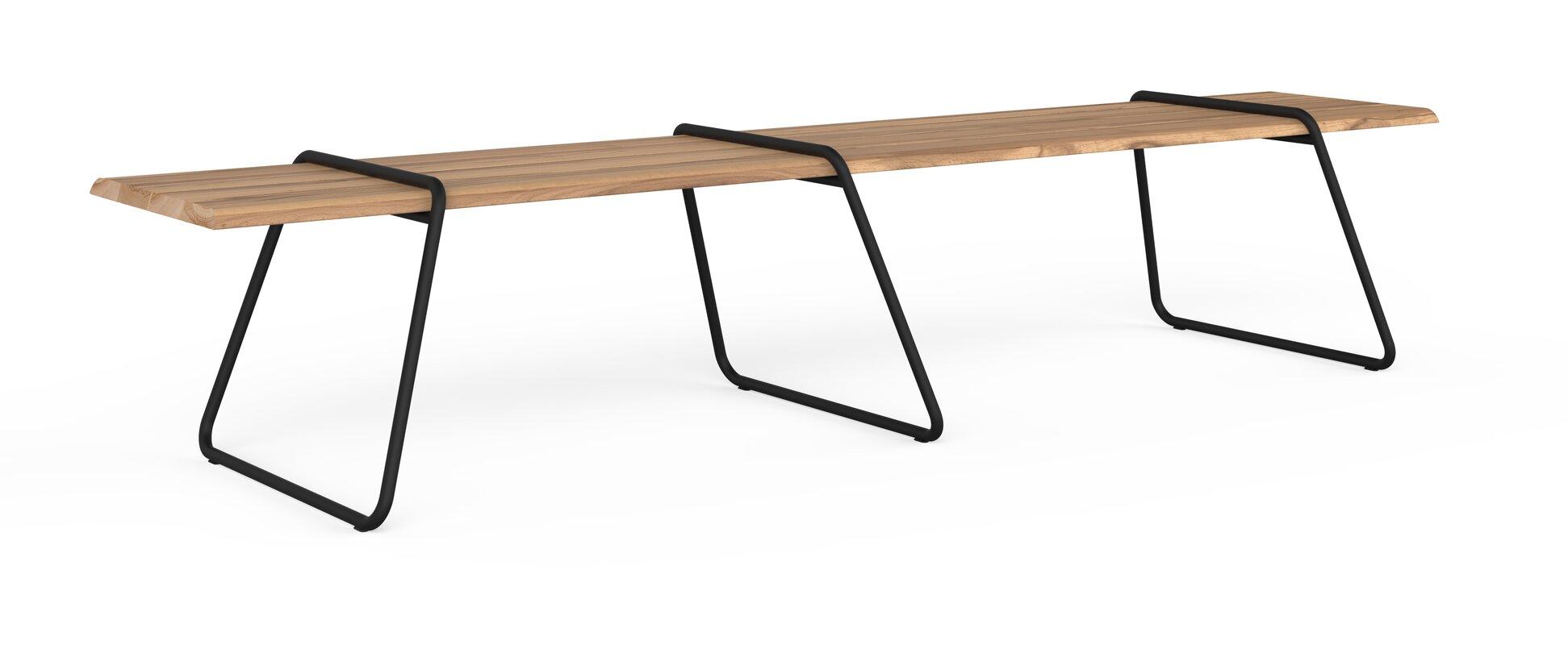 Charmant Picknicktisch Rahmen Kit Bilder - Benutzerdefinierte ...