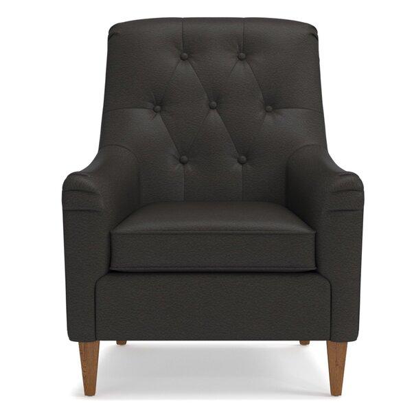 La-Z-Boy Accent Chairs2