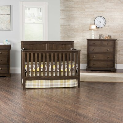 Cribs You Ll Love Wayfair