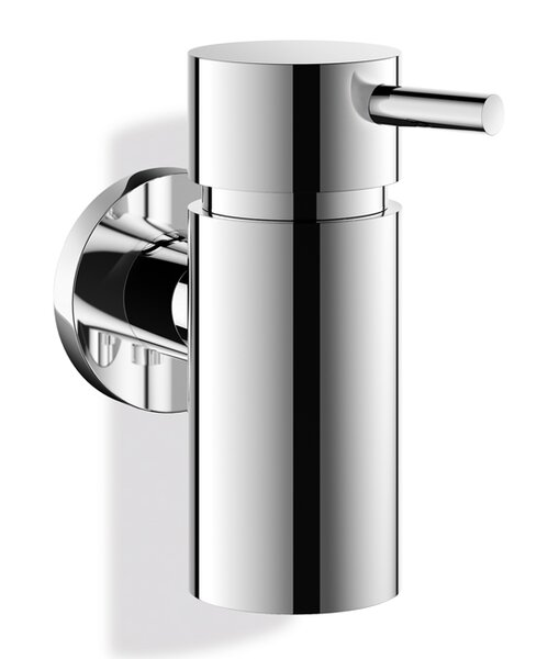 Tico Wall Mount Soap Dispenser by ZACK