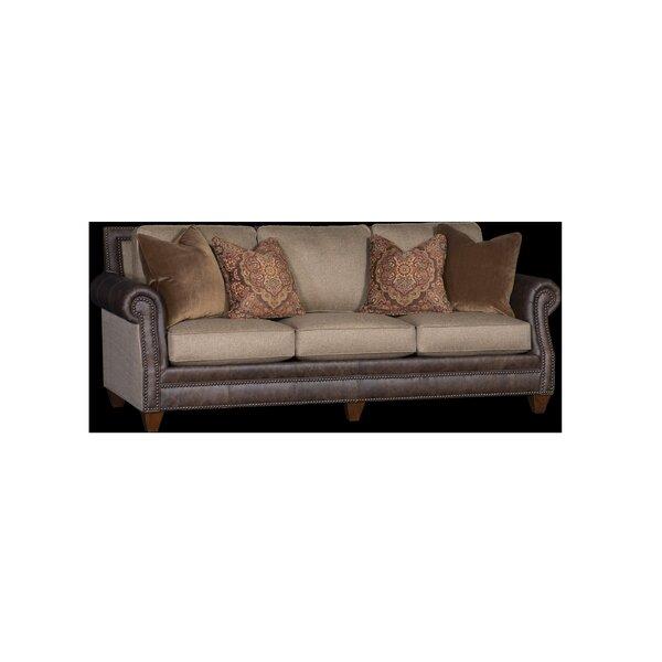Huddleston Sofa by Bloomsbury Market