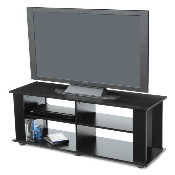 Baty TV Stand For TVs Up To 48