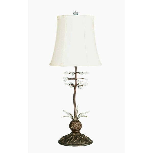 Winterville 30 Table Lamp by Bay Isle Home
