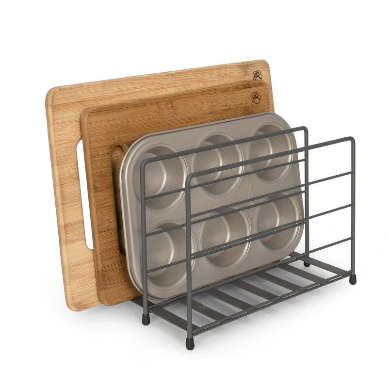 kitchen divider