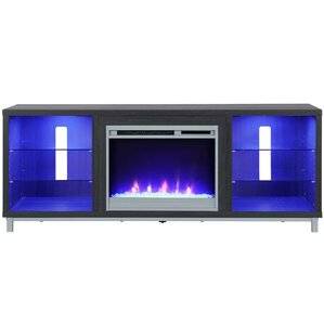 Indoor Fireplaces You ll Love