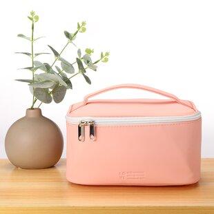 Large Cosmetic Bags Wayfair