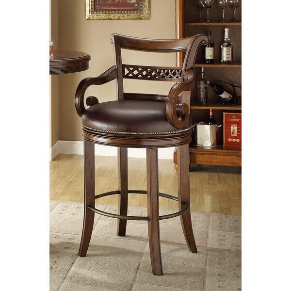 Verona Bar Stool by Eastern Legends
