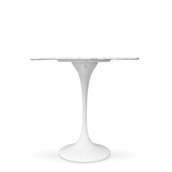 Elba Dining Table by Brayden Studio Brayden Studio